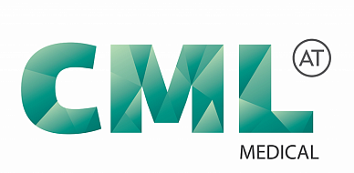 CML – medical